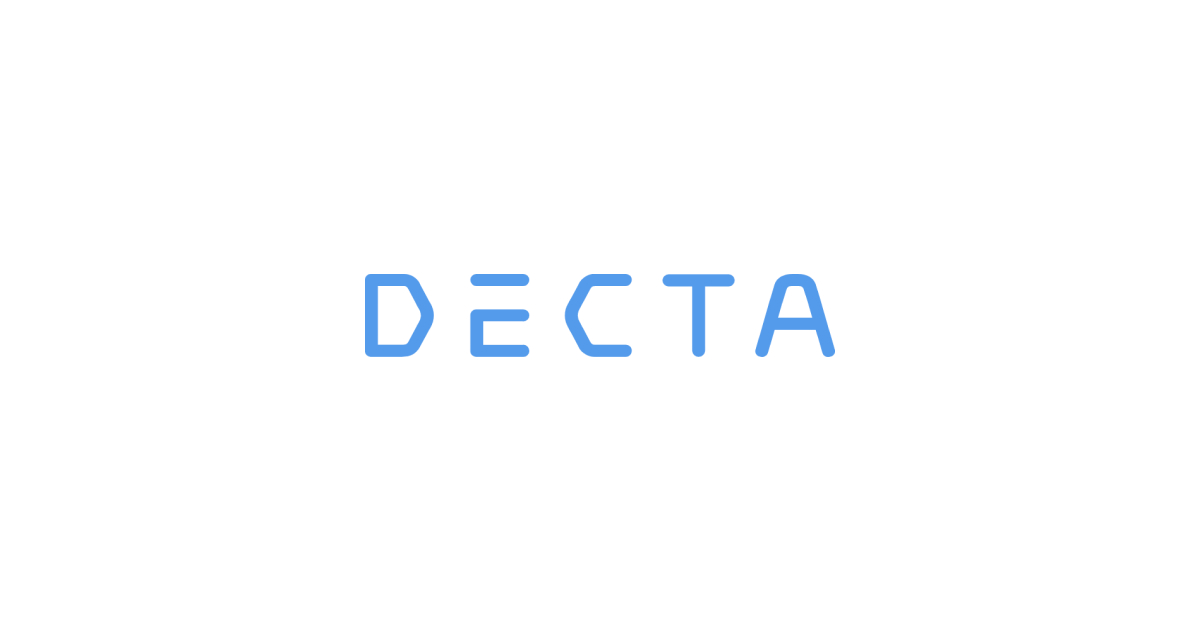 Advapay, a digital banking platform and DECTA partner to offer fintech clients seamless card issuing solutions