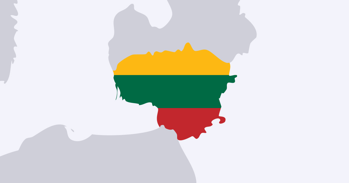 How to obtain a license of an Electronic money or a Payment Institution in Lithuania?