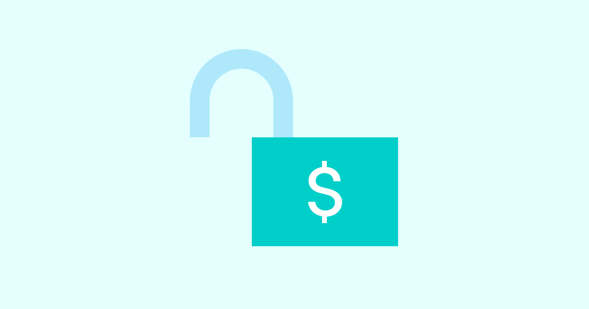 Open Banking as a World of open opportunities and hidden risks
