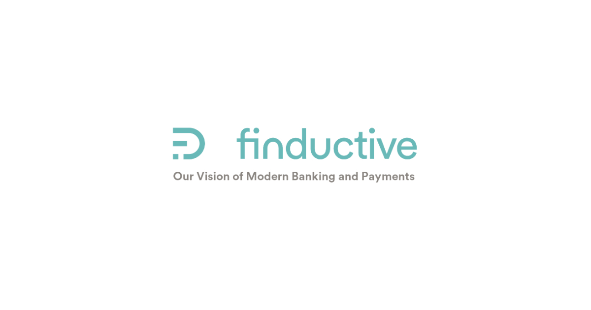Payment Service provider Finductive selects Advapay`s Digital Core Banking solution