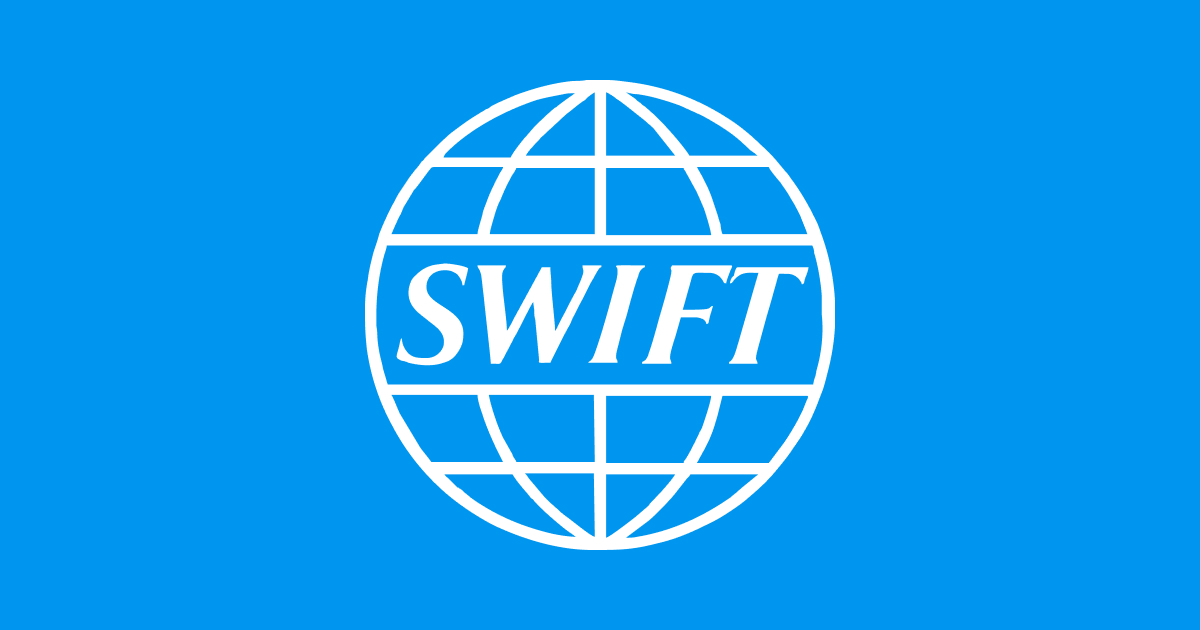 What are SWIFT payments?