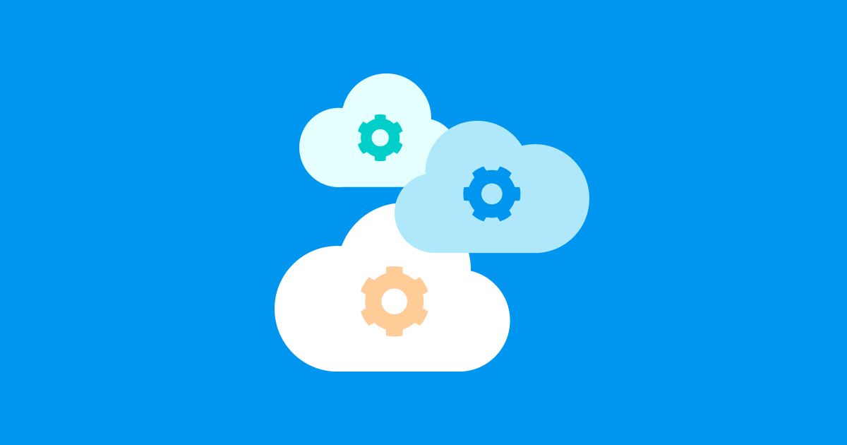 What makes Cloud Banking trustful