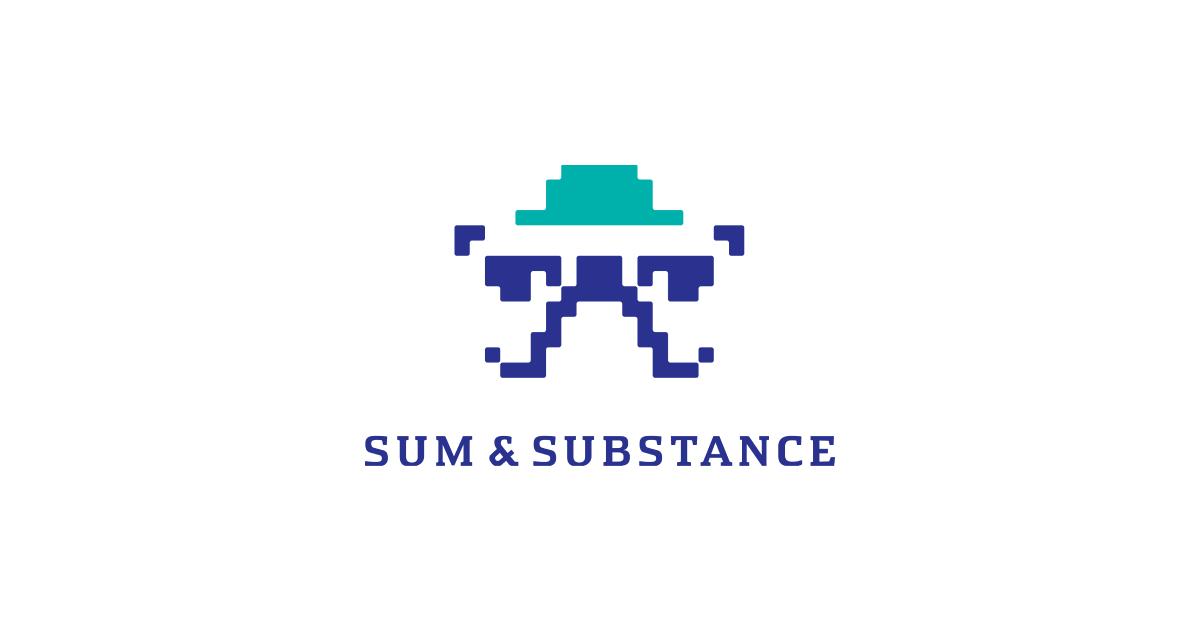 Advapay и Sumsub объявили о партнерстве для предоставления автоматического онбординга и KYC / AML для финтех-клиентов