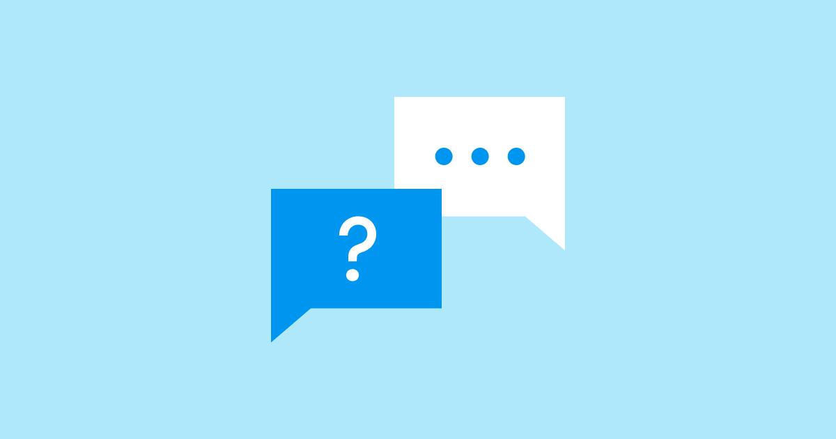 Наиболее часто задаваемые вопросы о нашем решении для цифрового банкинга