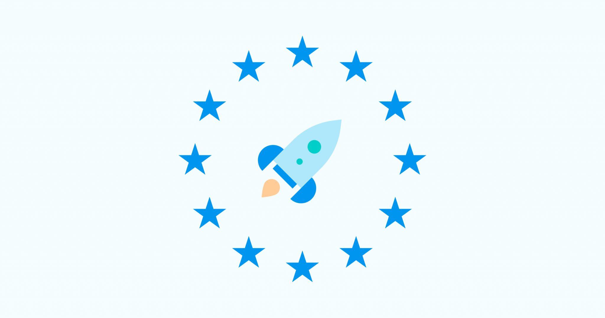 Как повлияла пандемия на финтех в ЕС: сравниваем выданные лицензии для платежного учреждения и электронных денег