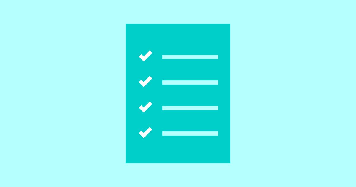 Как выбрать юрисдикцию и регулятора для финтех