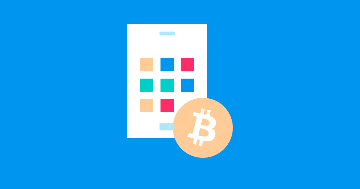 Fintech market news. Goodbye, cryptocurrency? Hello, cryptocurrency!