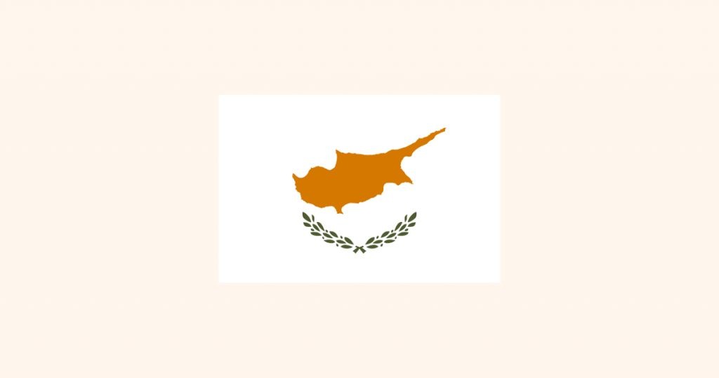 E-money and Payment Institution license in Cyprus