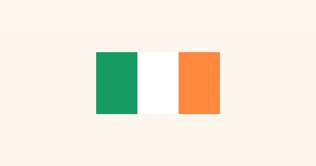 E-money and Payment Institution license in Ireland