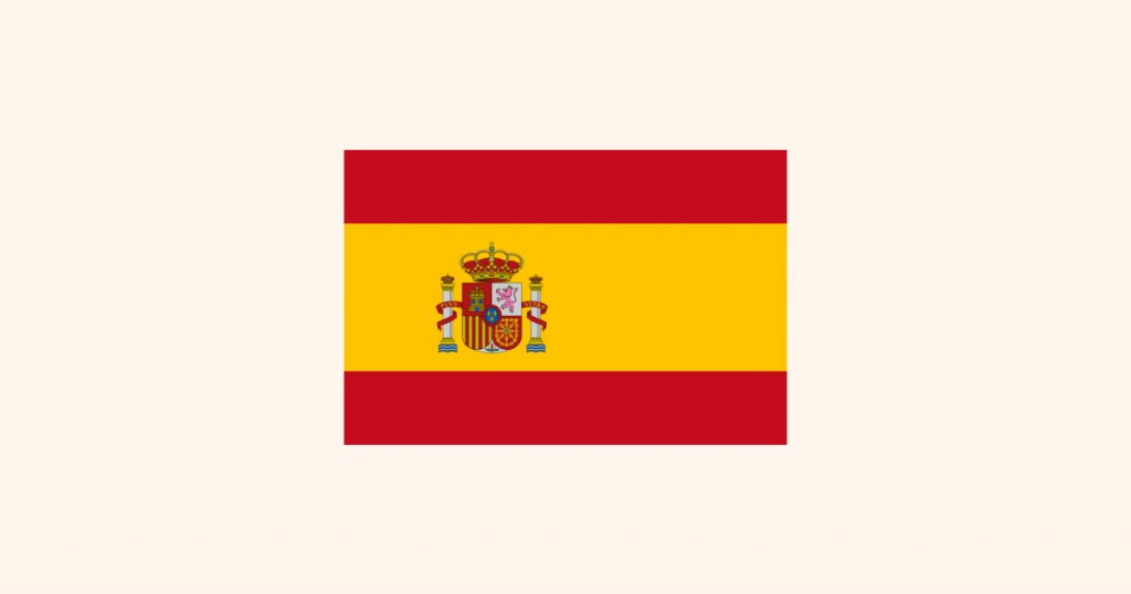 E-money and Payment Institution license in Spain