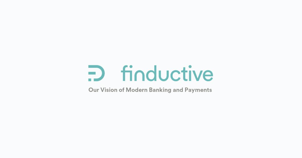 Цифровой банк и платежная компания Finductive выбирает платформу Advapay для цифрового банкинга