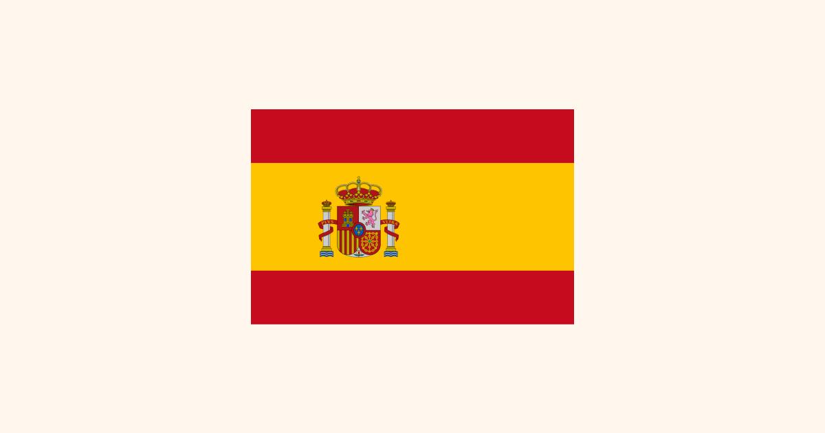 Fintech in Spain