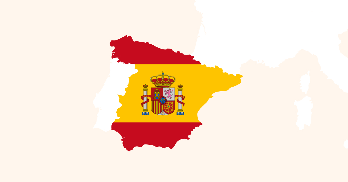 Как получить лицензию платежного учреждения и лицензию на электронные деньги в Испании