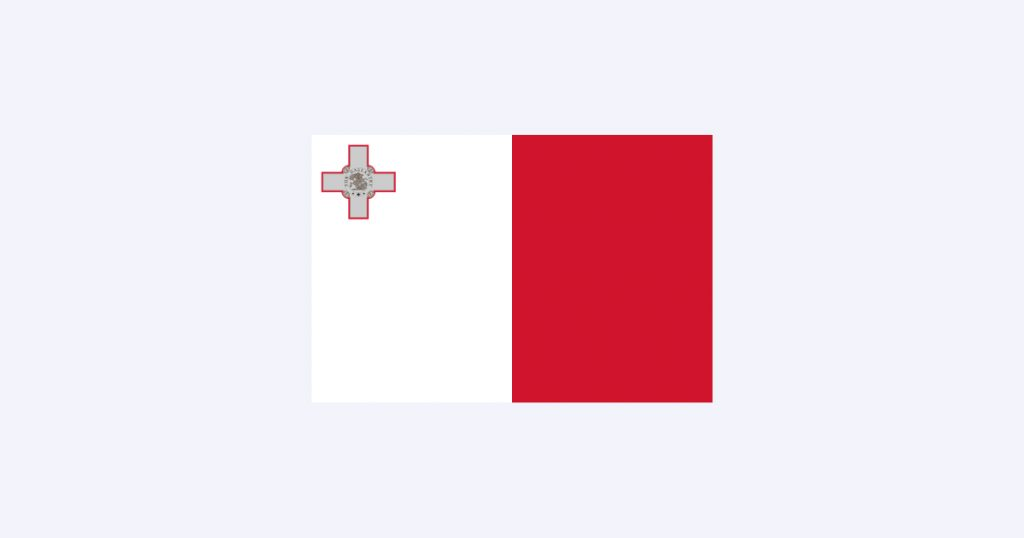 Лицензия платежной системы и лицензия на электронные деньги на Мальте