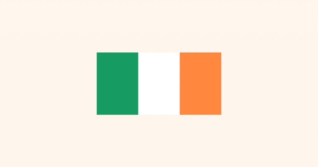 Лицензия платежной системы и лицензия на электронные деньги в Ирландии