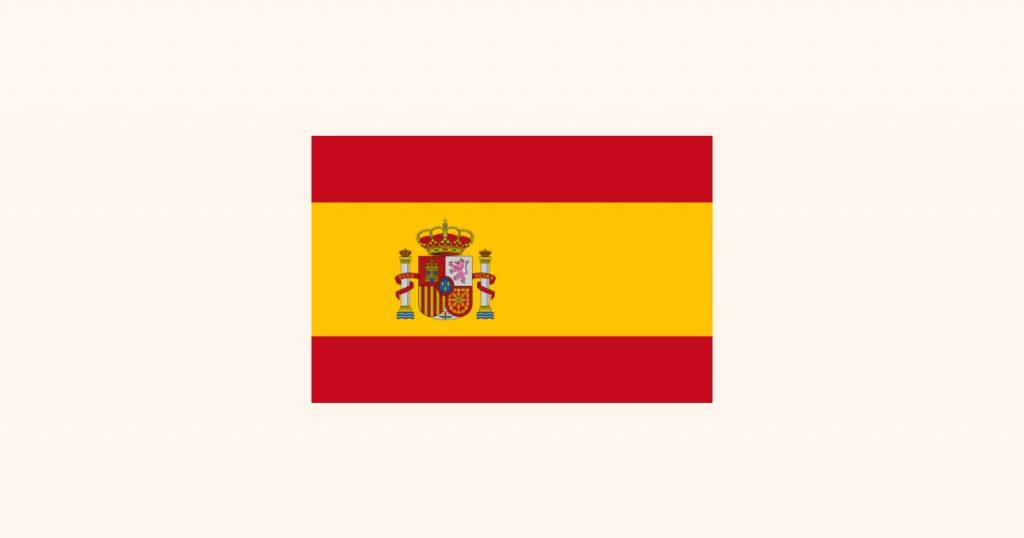Лицензия платежной системы и лицензия на электронные деньги в Испании