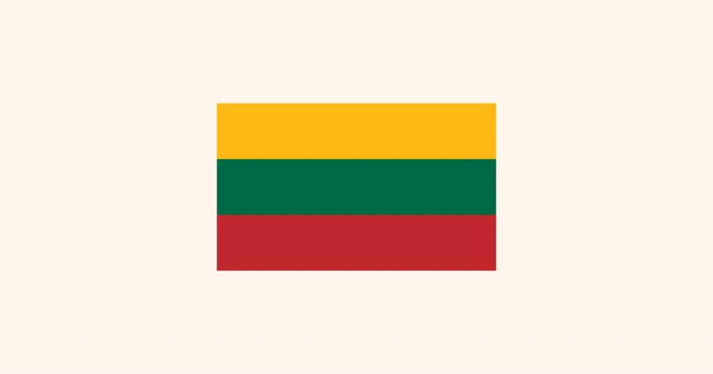 Лицензия платежной системы и лицензия на электронные деньги в Литве