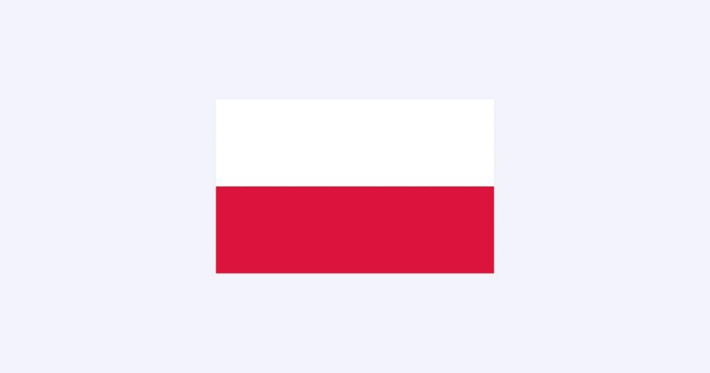 Лицензия платежной системы и лицензия на электронные деньги в Польше
