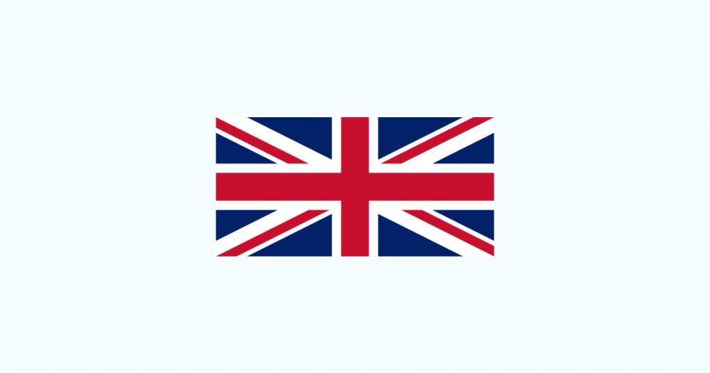 Лицензия платежной системы и лицензия на электронные деньги в Великобритании