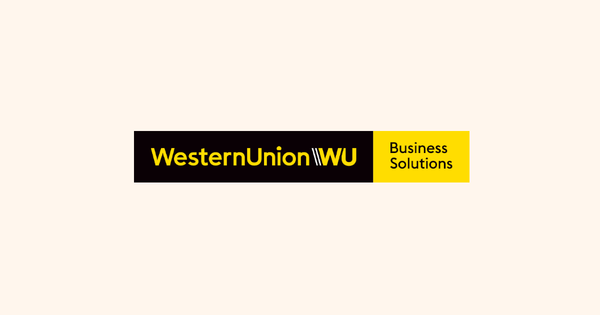 Advapay partners with Western Union to offer new payment and FX capabilities to fintech clients