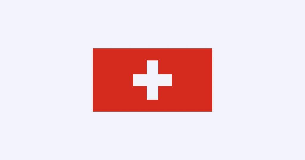 Финтех-лицензия в Швейцарии