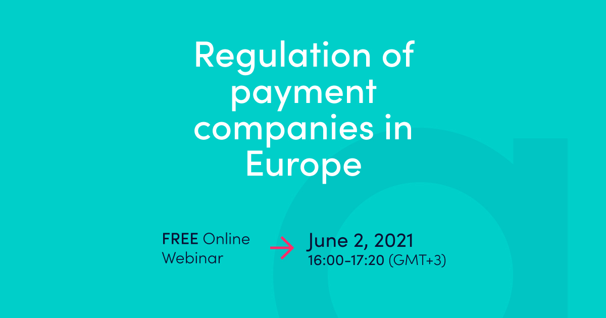 Regulation of payment companies in Europe: Case studies from the EU, UK, Switzerland, and Liechtenstein