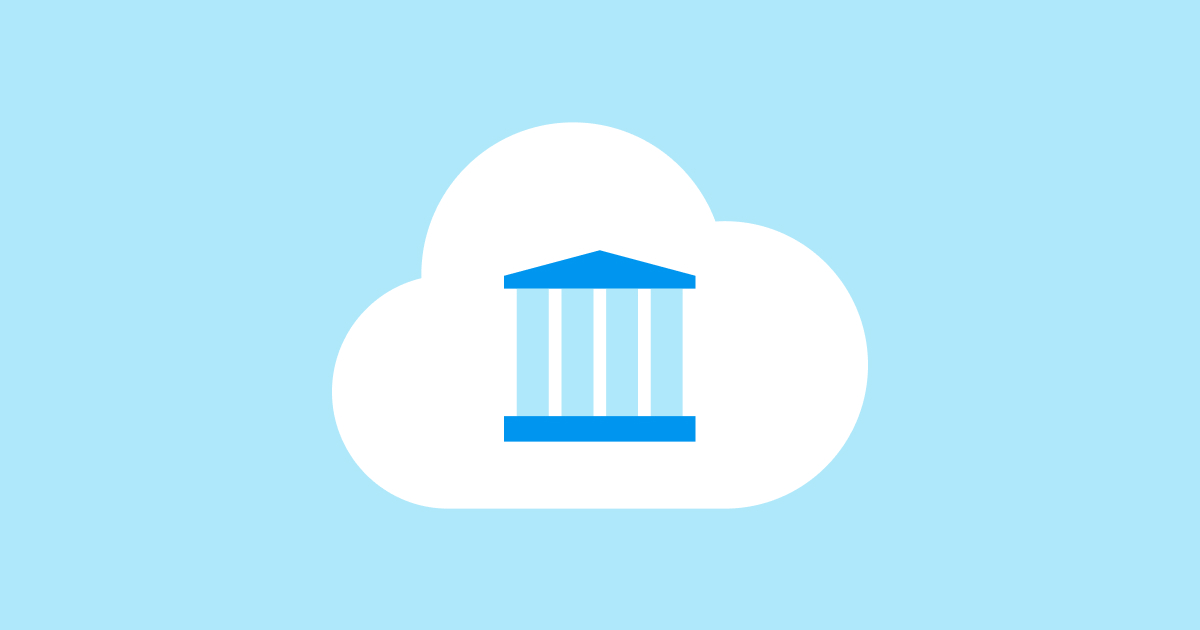 Banking cloud-based SaaS (Software as a service) solutions: here's all you need to know