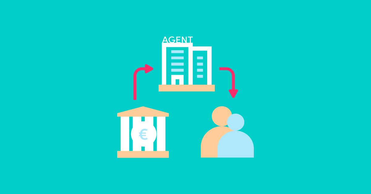 How to become a PSD or an EMD Agent (EMI and PI sublicense)