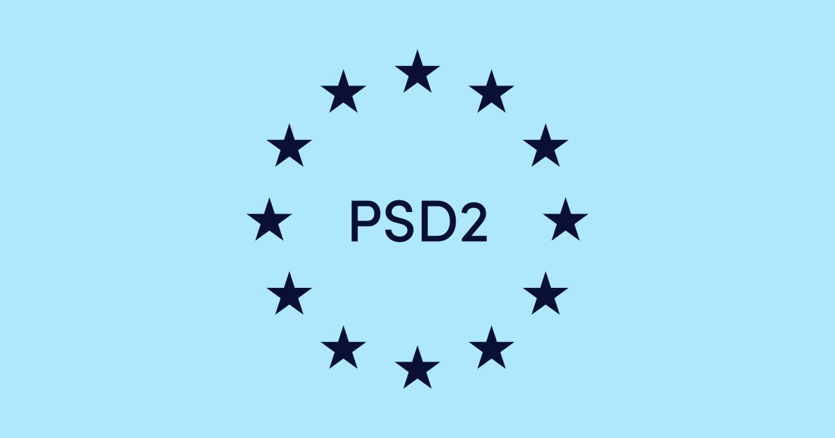 PSD2 лицензия или лицензия платежного учреждения: услуги и лицензирование