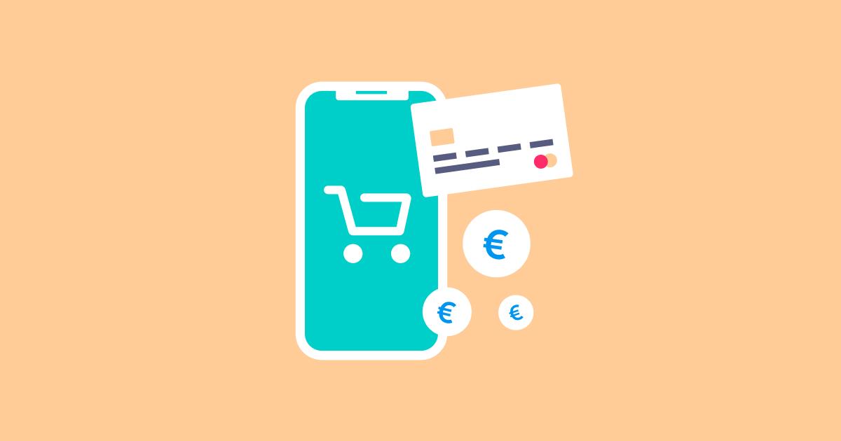 Как получить лицензию на электронные деньги или платежи