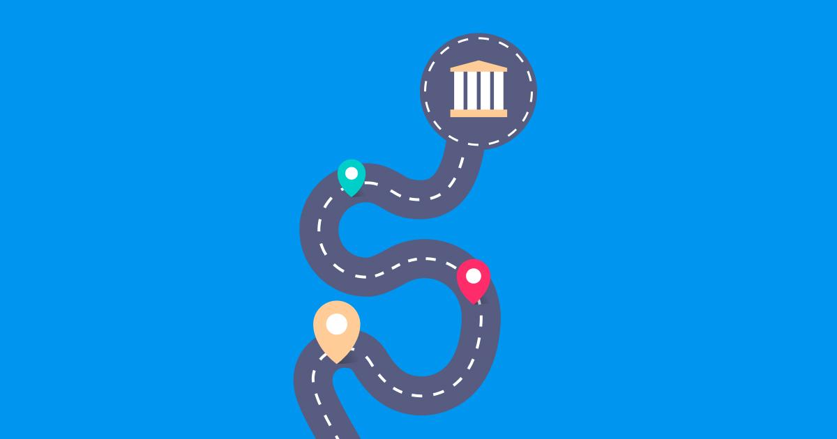 Как запустить цифровой банк или необанк – поэтапный роадмап от Advapay