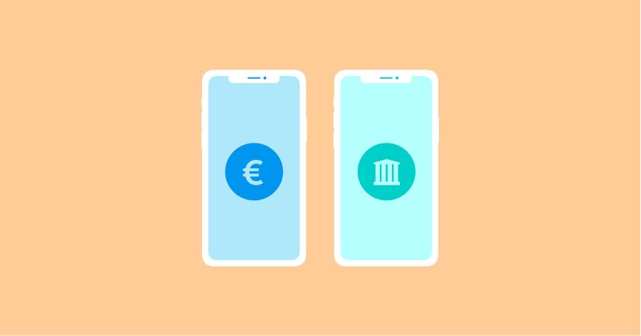 Лицензия специализированного банка и лицензия на электронные деньги основные различия