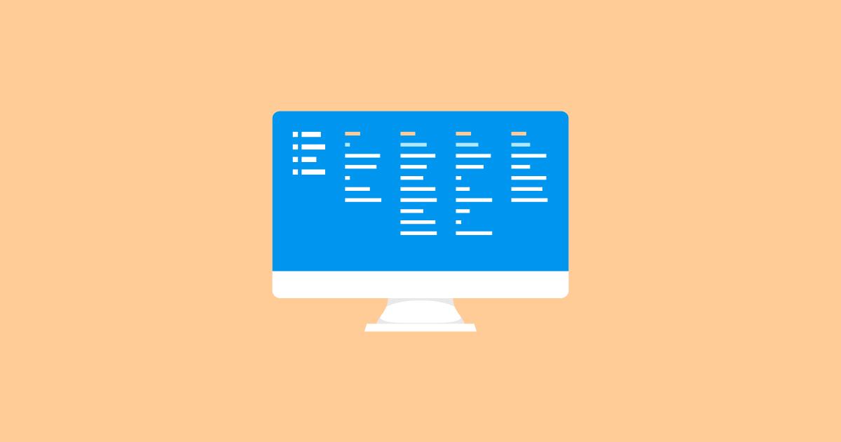 """Что должна """"уметь"""" современная финтех ИТ-платформа, или платформа цифровых банковских продуктов – самые важные технологические возможности"""